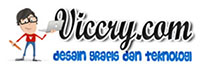 Viccry